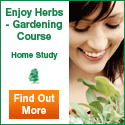 online herbs course