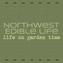 nw edible life blog