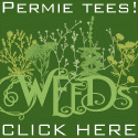 permaculture tees