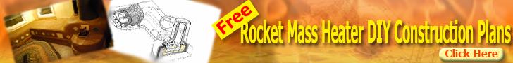 free rmh plans