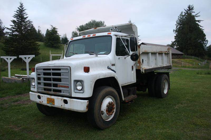 Wiring Diagram Along With 2000 International 4700 Dt466 Wiring Diagram