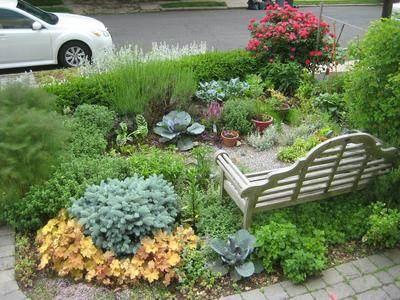 Edible Landscape Design Web Sites Forum At Permies
