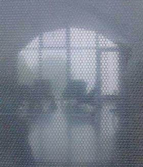 bubble wrap as window insulation frugality forum at permies. Black Bedroom Furniture Sets. Home Design Ideas