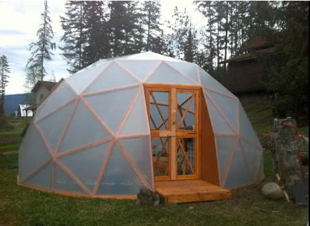 Creative Uses For Old Silo Foundation Homestead Forum At