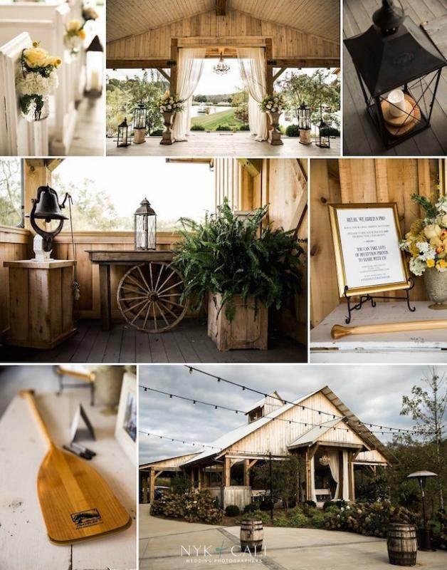 The Farm As A Wedding Venue Farm Income Forum At Permies