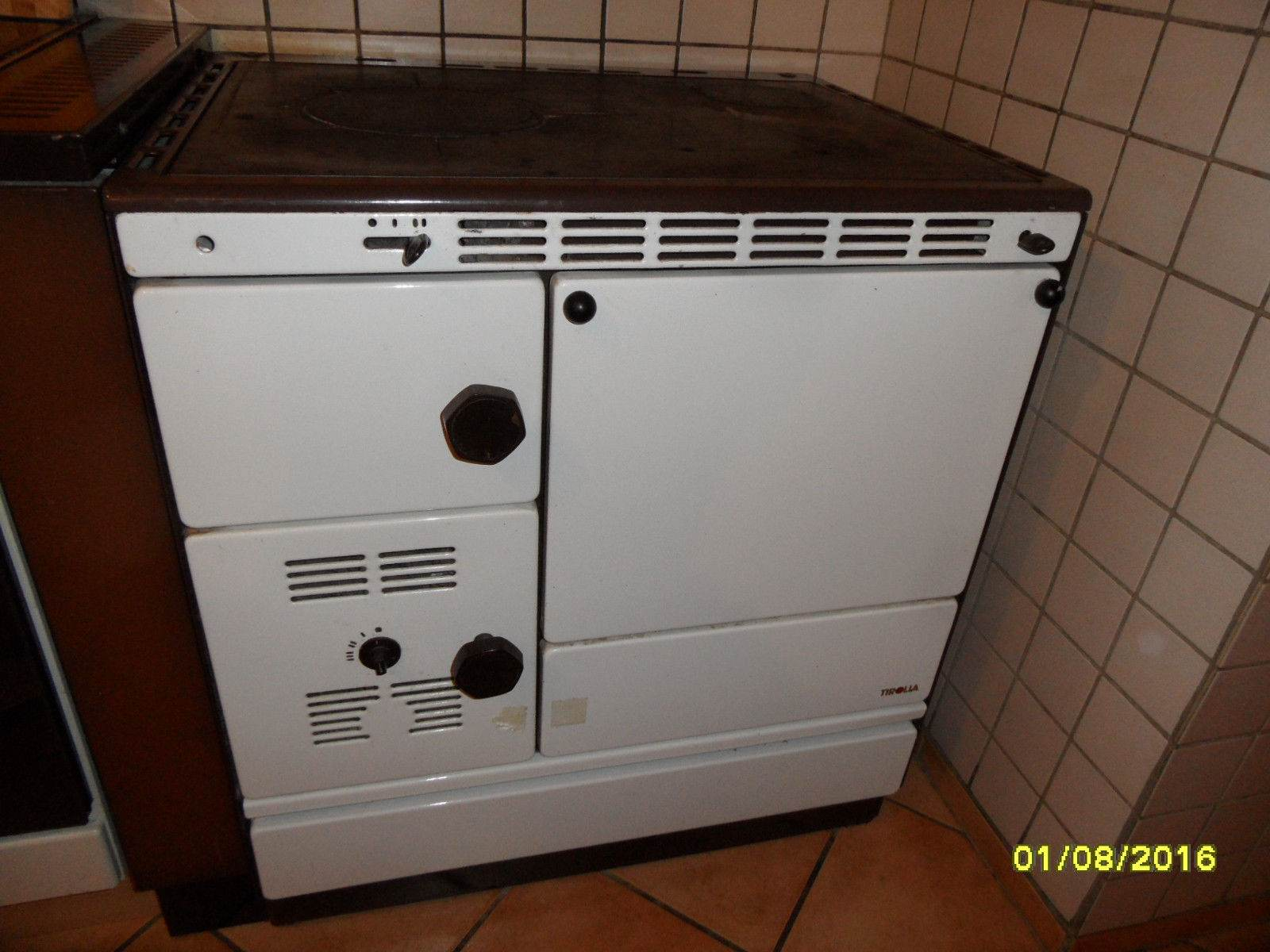 rocket stove cookstove hybrid rocket stoves forum at permies. Black Bedroom Furniture Sets. Home Design Ideas