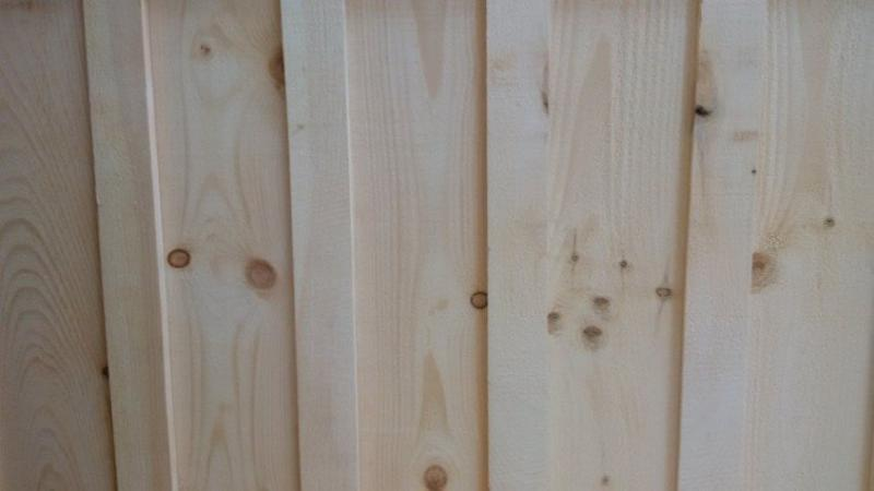 Filling Gaps Between Boards Woodworking Forum At Permies