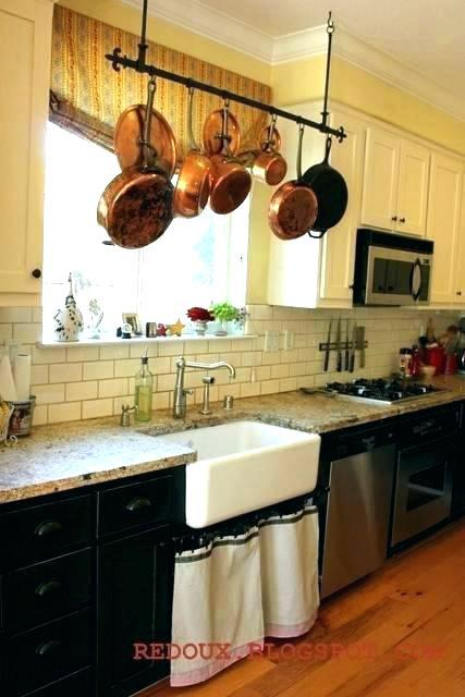 How Or Where Do You Store Your Cast Iron Rack Ideas Cooking Forum