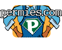 Permies likes paul wheaton's permaculture podcasts and the farmer likes Podcast 025 - Animal harvest, Mason Bees, and Livestock Guardian Dogs
