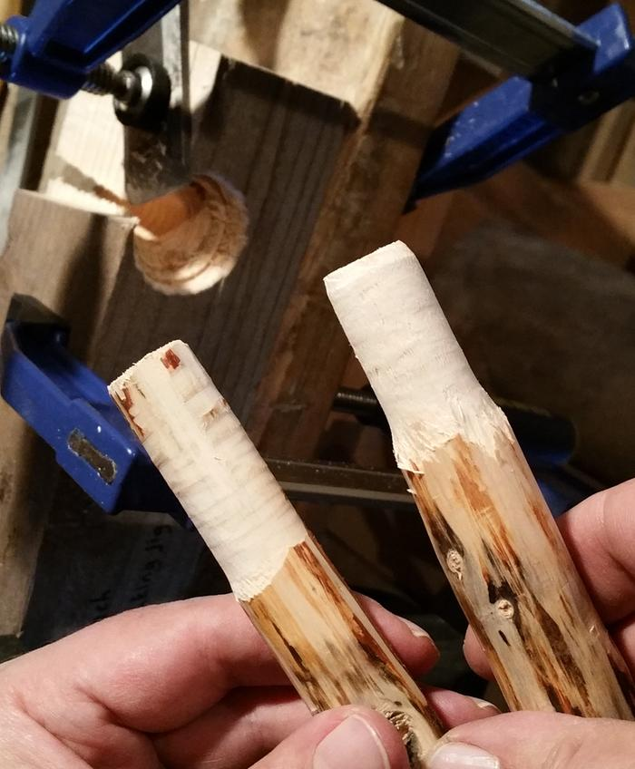 [Thumbnail for dowel-making-jig-3.jpg]