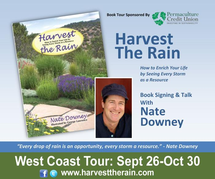[Thumbnail for Harvest Rain JPG.jpg]