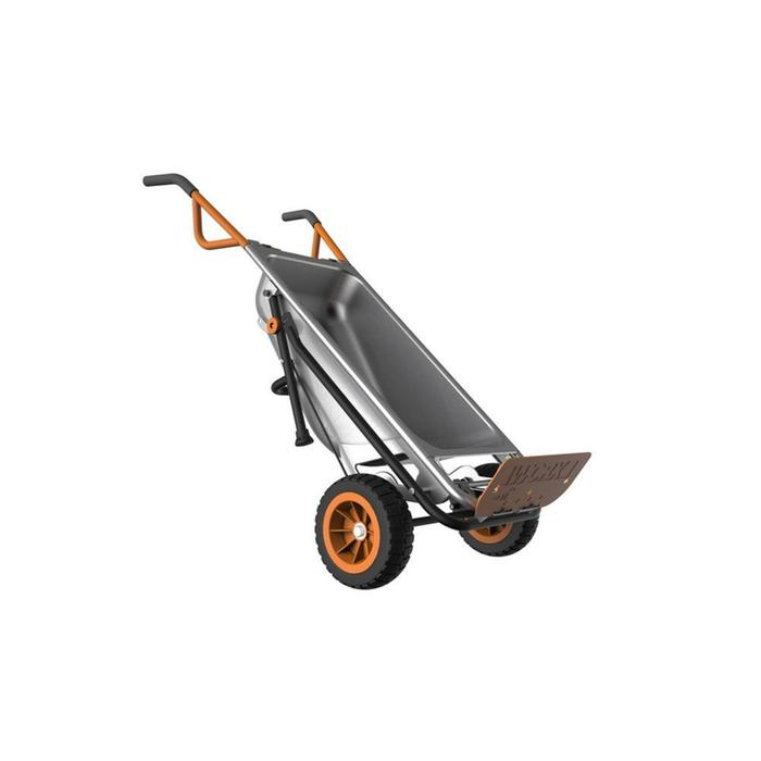 worx-yard-carts-wg