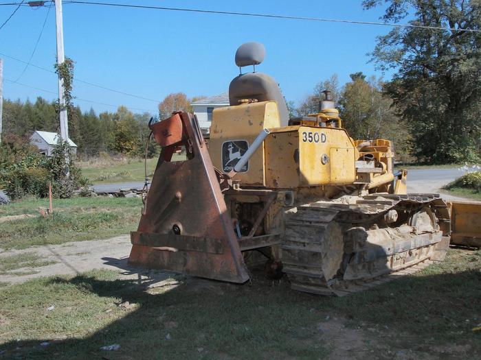 [Thumbnail for Bulldozer-Winch.jpg]