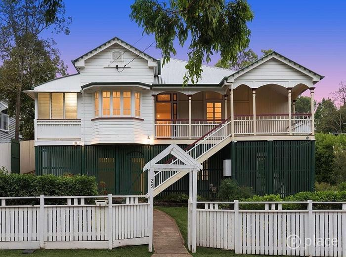 [Thumbnail for Raised-House-Gable-Vents-Verandahs-and-Jalousie-windows.jpg]