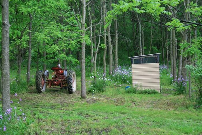 [Thumbnail for tractor and outhouse.jpg]