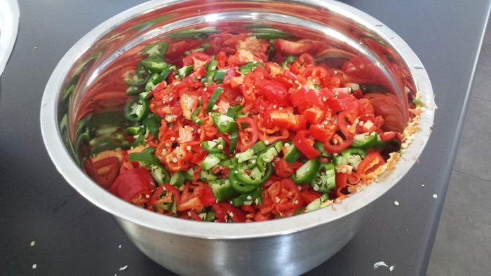 [Thumbnail for 2.-Chopped-chilies.jpg]