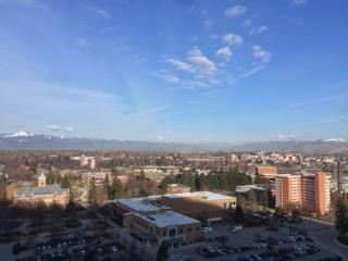 [Thumbnail for IMG_5986.jpg]