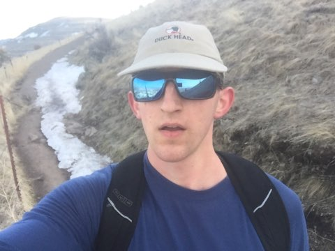 [Thumbnail for IMG_6004.jpg]