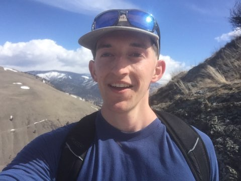 [Thumbnail for IMG_6031.jpg]