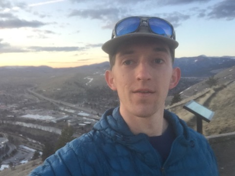 [Thumbnail for IMG_6059.jpg]
