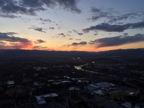 [Thumbnail for IMG_6064.jpg]