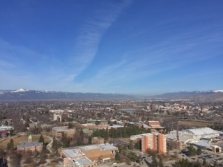 [Thumbnail for IMG_6070.jpg]