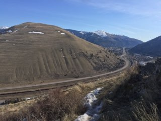 [Thumbnail for IMG_6078.jpg]