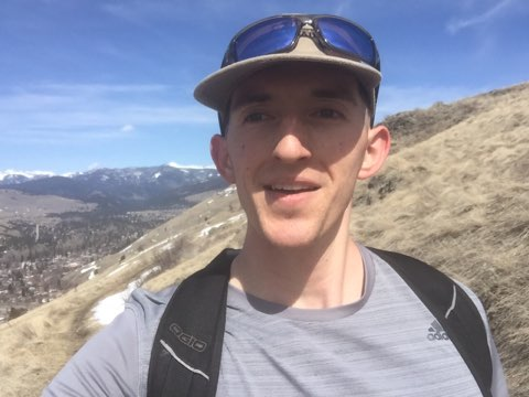 [Thumbnail for IMG_6121.jpg]