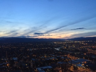 [Thumbnail for IMG_6196.jpg]