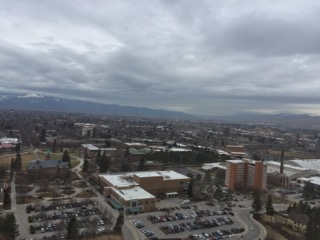 [Thumbnail for IMG_6207.jpg]