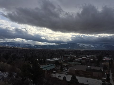 [Thumbnail for IMG_6209.jpg]