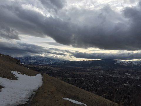 [Thumbnail for IMG_6219.jpg]