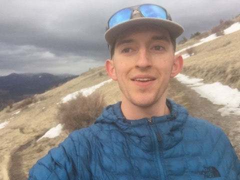 [Thumbnail for IMG_6221.jpg]