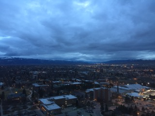 [Thumbnail for IMG_6266.jpg]