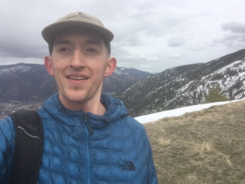 [Thumbnail for IMG_6376.jpg]