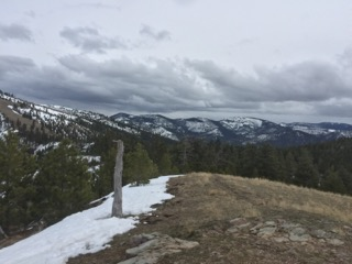 [Thumbnail for IMG_6384.jpg]