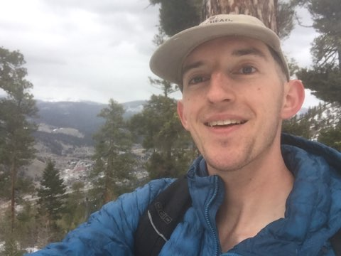 [Thumbnail for IMG_6411.jpg]