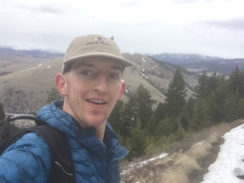 [Thumbnail for IMG_6427.jpg]