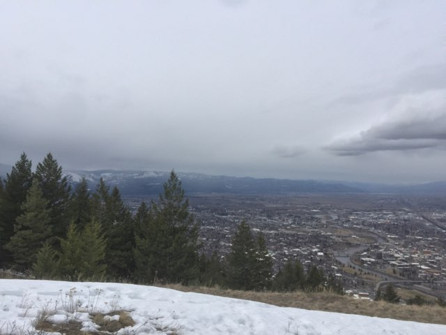 [Thumbnail for IMG_6343.jpg]