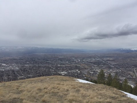[Thumbnail for IMG_6352.jpg]