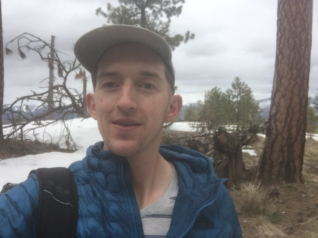 [Thumbnail for IMG_6392.jpg]
