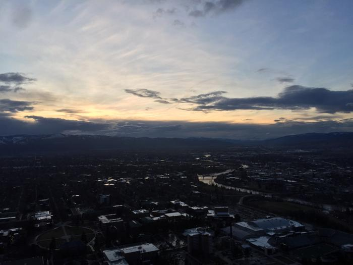 [Thumbnail for IMG_6504.jpg]