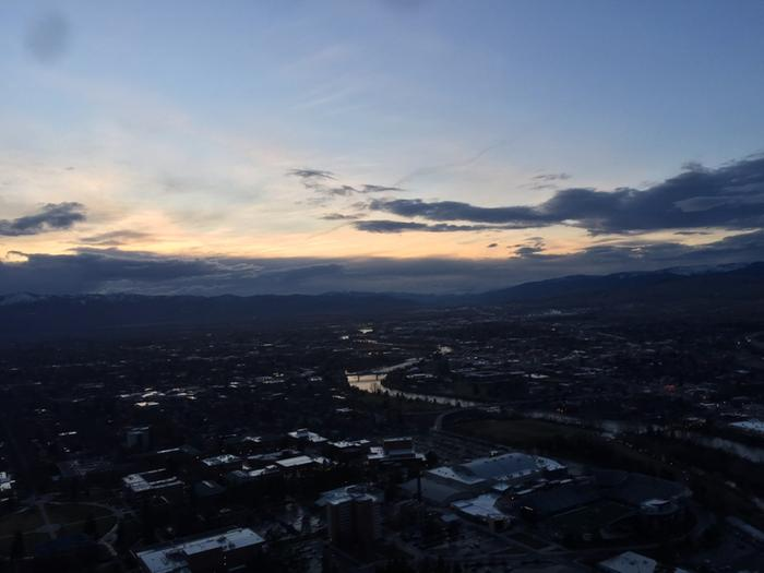 [Thumbnail for IMG_6506.jpg]