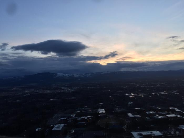 [Thumbnail for IMG_6507.jpg]