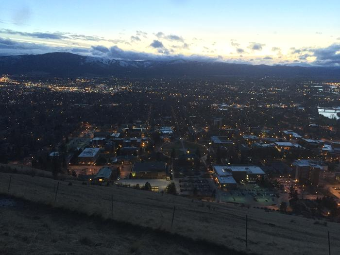 [Thumbnail for F32ABBDF-99BA-4874-86F5-11F2E85E555C.jpeg]