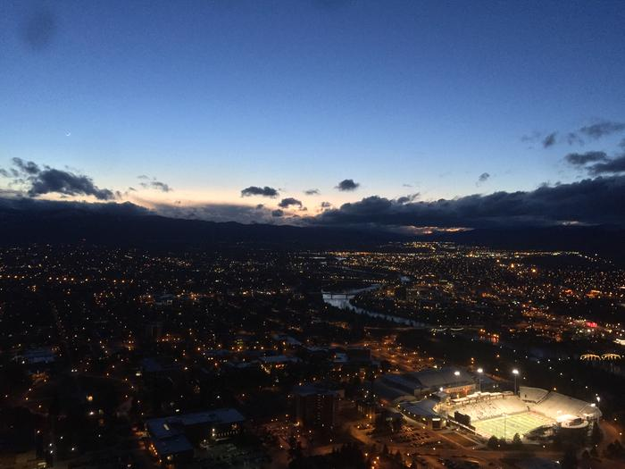[Thumbnail for 322F66A7-F0A4-4118-8C62-6FC653D52E85.jpeg]