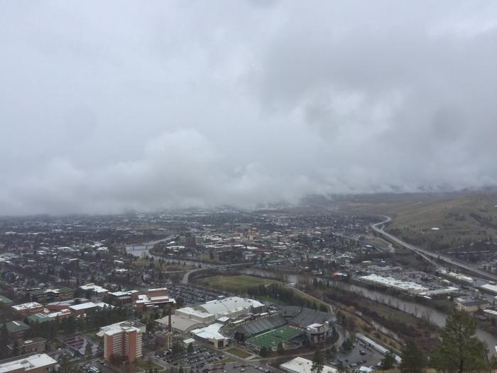 [Thumbnail for 282DA9A2-7B1B-4320-8524-01890DA93063.jpeg]