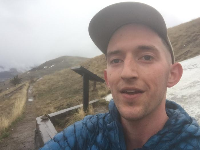 [Thumbnail for 33C07562-6B97-4793-920A-423C59D1444B.jpeg]