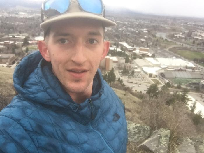 [Thumbnail for 12063AA3-4D65-45FD-B758-7471D0C70D3D.jpeg]