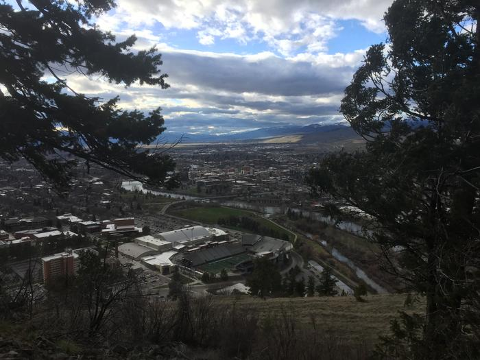 [Thumbnail for 719A245C-6E09-4EFD-BA8D-68ADE31F2823.jpeg]